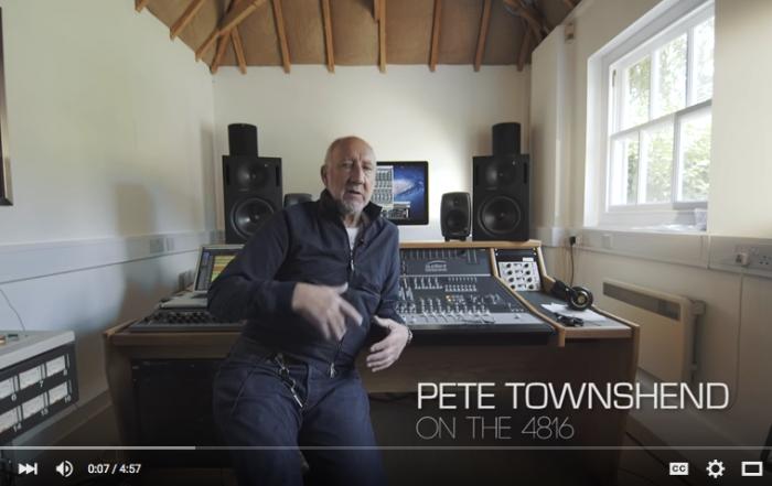 Pete T 4816